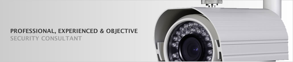 Security Cameras Fort Worth - Hidden Security Cameras